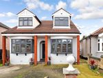 Thumbnail for sale in Stanley Road, Hornchurch, Essex