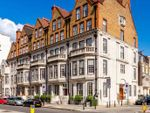 Thumbnail to rent in Eaton Gate, London