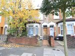 Thumbnail for sale in Melford Road, Ilford, Essex