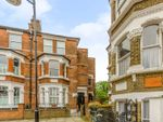 Thumbnail to rent in Calabria Road, Highbury, London