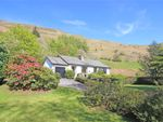 Thumbnail for sale in Rooking Oaks, Patterdale, Penrith, Cumbria