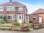 Thumbnail for sale in Bakewell Road, Wigston, Leicestershire