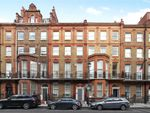 Thumbnail to rent in Nottingham Place, London