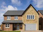 "Thumbnail for sale in ""Charlton"" at Heron Drive, Fulwood, Preston"