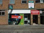 Thumbnail to rent in 1 Wyndham Street, Bridgend