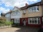 Thumbnail to rent in Eastern Avenue, Ilford, Essex