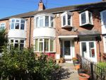 Thumbnail to rent in Willerby Road, Hull