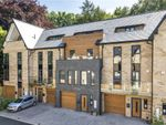 Thumbnail to rent in Craiglands Gardens, Ilkley, West Yorkshire