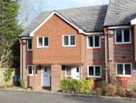 Thumbnail for sale in Rockdene Close, East Grinstead, West Sussex