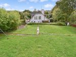 Thumbnail for sale in Coach Road, Newton Abbot