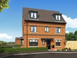 """Thumbnail to rent in """"The Overton"""" at Woodford Lane West, Winsford"""