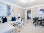 Thumbnail to rent in Fulham Road, Chelsea, London