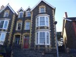 Thumbnail for sale in Buarth Road, Aberystwyth, Ceredigion
