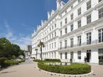 Property history The Lancasters, Hyde Park, London W2