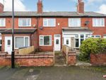 Thumbnail for sale in Riviera Parade, Doncaster
