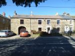 Thumbnail to rent in 18 Front Street, Ireshopeburn, Weardale