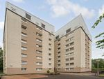 Thumbnail for sale in Myrtle View Road, Glasgow, Lanarkshire