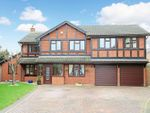Thumbnail for sale in Wych Elm Drive, Shawbirch, Telford
