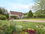 Thumbnail for sale in North Colerne, Wiltshire