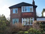 Thumbnail for sale in Parkland Drive, Leeds