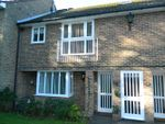 Thumbnail to rent in Hastings Road, Bexhill-On-Sea