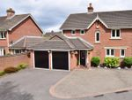 Thumbnail for sale in Bluebell Road, Kingsnorth, Ashford