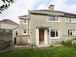 Thumbnail for sale in Ladyfield Road, Chippenham, Wiltshire
