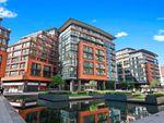 Thumbnail to rent in Praed Street, Paddington, London