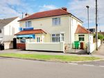 Thumbnail for sale in Liddymore Road, Watchet