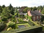Thumbnail for sale in Macclesfield Road, Prestbury, Cheshire