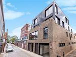 Thumbnail for sale in Unit A, 16 Rochester Mews, Rochester House, Camden