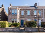 Thumbnail to rent in Netherby Road, Trinity, Edinburgh
