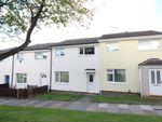 Thumbnail to rent in Gorsefields Court, Eston, Middlesbrough