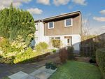 Thumbnail for sale in 9 Kilchurn Court, Corstorphine, Edinburgh