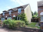 Thumbnail for sale in The Laurels, Tinsley Lane, Crawley