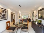 Thumbnail to rent in Hill Top, London
