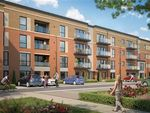 Thumbnail to rent in Victoria Road, South Ruislip
