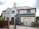 Property history Slade Road, Yorkley, Lydney GL15