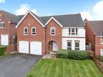 Thumbnail for sale in Stoneleigh Close, Shadwell, Leeds
