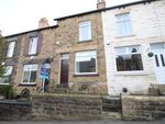 Thumbnail to rent in Bowness Road, Sheffield