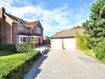 Thumbnail for sale in Foxwood Drive, St Georges Park, Kirkham, Lancashire