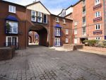 Thumbnail to rent in Mannheim Quay, Maritime Quarter, Swansea