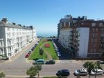 Thumbnail to rent in Chiswick Place, Eastbourne