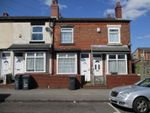 Thumbnail for sale in Willes Road, Winson Green