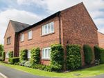 Thumbnail to rent in Bretton House, Bellmeadow Business Park, Park Lane, Chester