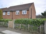Thumbnail for sale in Coopers Rise, Godalming