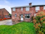 Thumbnail for sale in Keepers Lane, Weaverham, Northwich