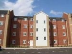 Thumbnail to rent in Provan Court, Ipswich