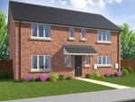 """Thumbnail to rent in """"The Hayden"""" at Burwell Road, Exning, Newmarket"""