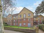Thumbnail for sale in Cranleigh House, Westwood Road, Southampton
